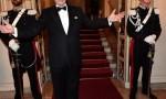 Teatro alla Scala, alla prima di Madama Butterfly pochi politici e vip FOTO