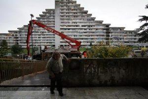 Napoli, si torna a sparare a Scampia: un morto e un ferito