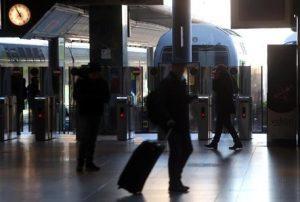 Sciopero trasporti Milano e Torino 16 dicembre: orari e fasce garantite