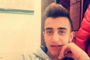 Sebastiano Petrucci, morto a 18 anni ad Agerola. Meningite? Obitorio chiuso