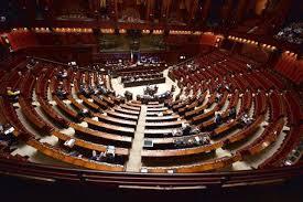 Senato, Ala e Scelta Civica non votano: né fiducia, né contro governo Gentiloni