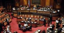 Legge bilancio  punto per punto pensioni, tasse,  lavoro, famiglia