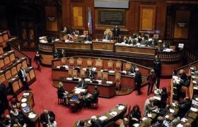 Legge di bilancio 2017 punto per punto: pensioni, tasse, lavoro, famiglia
