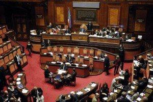 Legge di bilancio punto per punto: pensioni, tasse, lavoro, famiglia