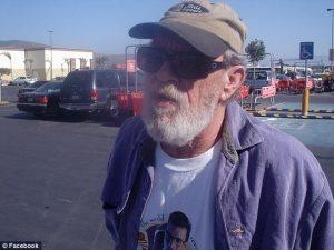 Skipper Silas Boston accusato di omicidio avvenuto nel 1978
