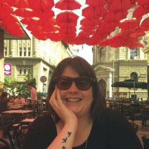 Simona Baronchelli, ricercatrice italiana trovata morta in una camera d'albergo a Cambridge