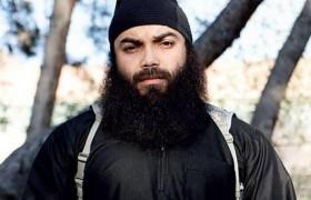 Boubaker el Hakim, mente attacco Charlie Hebdo ucciso in Siria