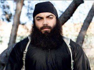 Siria, mente attacco Charlie Hebdo ucciso da raid Usa