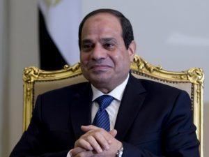 Egitto, stretta sui media: ok a legge per supervisionare stampa