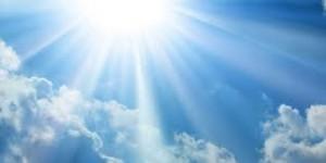 Meteo, inverno non arriva: a dicembre sole e temperature su di 5 gradi