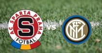 Inter-Sparta Praga streaming – diretta tv, dove vederla