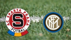 Inter-Sparta Praga streaming - diretta tv, dove vederla