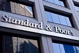 Sandard & Poors