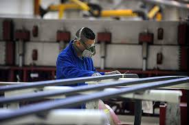 Statali, metalmeccanici: aumenti in busta. Ma sarà effetto Imu