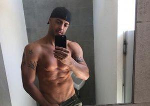 Stefano Maniscalco: chi è nuovo fidanzato di Valeria Marini