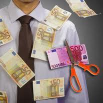 Stipendio medio italiano è...Se 29.176 euro vi sembran falsi