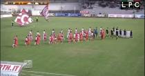 SüdTirol-Parma Sportube: streaming diretta live, ecco come vedere la partita