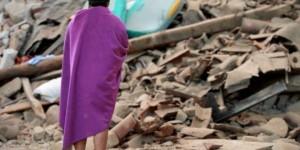 Terremoto Italia, l'Europa promette: Pago io tutto