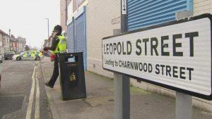 Terrorismo. Raid della Polizia inglese: sei arrestati