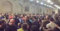 Pisa-Bari a rischio: o Petroni vende a Corrado o tifosi la bloccano