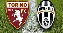 Torino-Juventus streaming e diretta tv, dove vederla