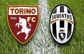 Torino-Juventus streaming – diretta tv, dove vederla