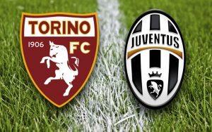 Torino-Juventus streaming - diretta tv, dove vederla