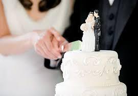 """Iglesias, nozze in """"ospedale"""": sposi e invitati intossicati dopo il banchetto"""
