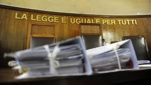 Legge Severino, Corte Costituzionale conferma sospensioni incarichi anche in Regione