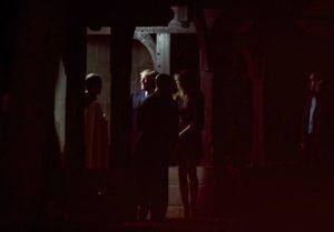 Melania Trump, vestito troppo corto in Chiesa alla messa di Natale: sui social...