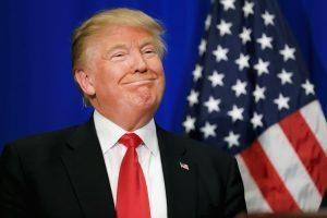 Donald Trump, oltre 270 Grandi elettori confermano: è il presidente