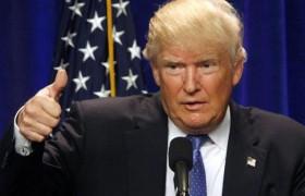 Donald Trump telefona al leader di Taiwan. Schiaffo alla Cina