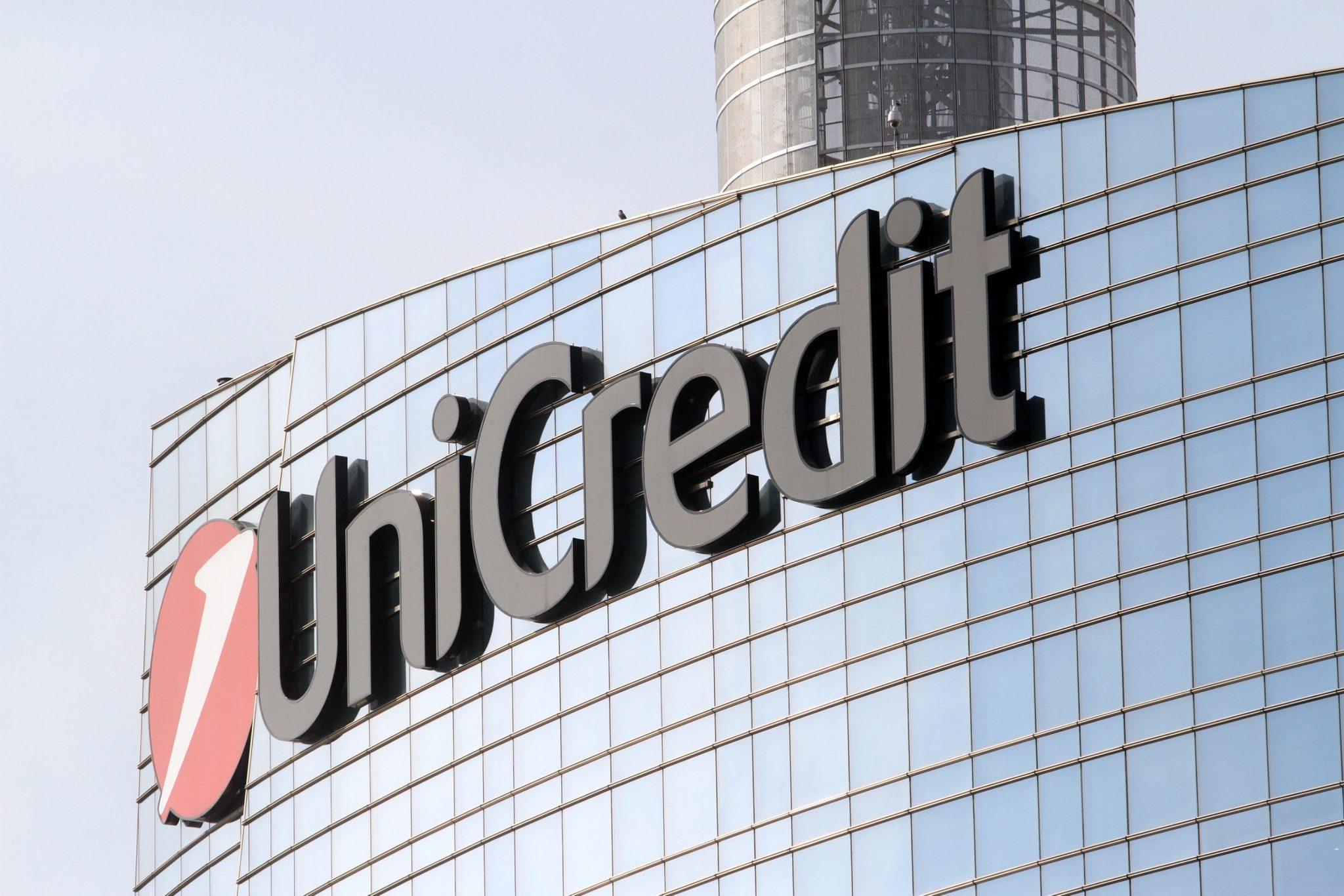 Unicredit svela piano: aumento da 13 miliardi. Titolo in rialzo in Borsa