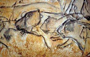 Uomini delle caverne erano più vegetariani di quanto pensiamo