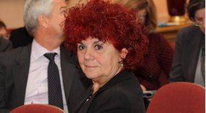 Valeria Fedeli, chi è il nuovo Ministro dell'Istruzione del governo Gentiloni