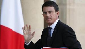 Francia, Manuel Valls si dimette da premier e si candida all'Eliseo