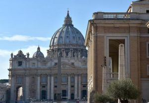 """""""No a tasse ridotte per hotel e enti religiosi: è aiuto di Stato"""", dice la Cassazione"""