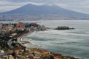 Eruzione del Vesuvio, 300 secondi segnano il confine tra la vita e la morte