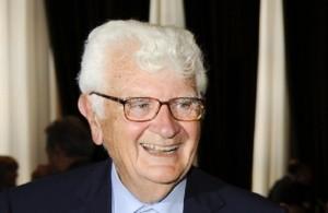 Victor Uckmar morto. La riforma fiscale che aveva proposto a Renzi