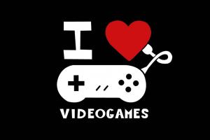 Videogames migliorano la vista del 50% secondo uno studio Usa