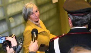 Alluvione a Genova, Vincenzi condannata, Paita assolta: mancato allarme si, no