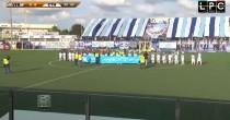 Virtus Francavilla-Reggina 0-0 Sportube: streaming diretta live, ecco come vedere la partita