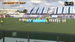 Virtus Francavilla-Reggina Sportube: streaming diretta live, ecco come vedere la partita