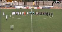 Viterbese-Siena Sportube: streaming diretta live, ecco come vedere la partita