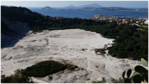 Vulcani dormienti, da Vesuvio a Campi Flegrei: i segnali del risveglio