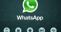 Whatsapp bye Modelli vecchi senza chat Ecco quali