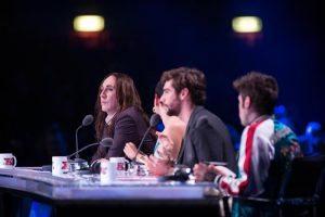 X-Factor 10, finale streaming e diretta tv giovedì 15 dicembre 2016. Come vederla