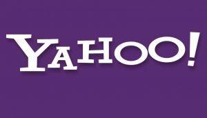 Yahoo, nuovo attacco: hackerati 1 miliardo di account