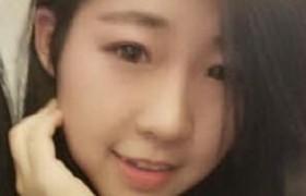 Studentessa cinese chiama amici e chiede aiuto<br /> E poi scompare nel nulla. E' mistero a Roma<br />