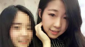 Zhang Yao, cinese scomparsa a Roma: trovato cadavere, forse è la giovane